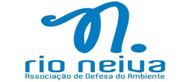 Associação Rio Neiva declarada de utilidade pública