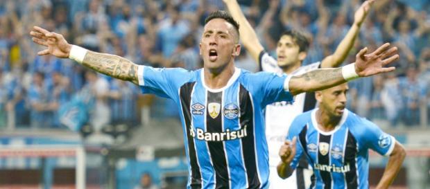 Final da Libertadores ao vivo nesta quinta