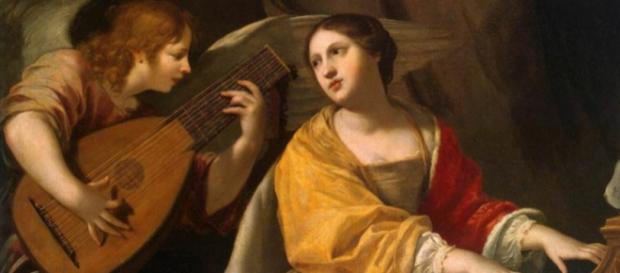 ¿Por qué se festeja el Día de la Música el 22 de noviembre? - Radio ... - estacionk2.com