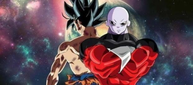 Surprises and much more in Dragon Ball Super