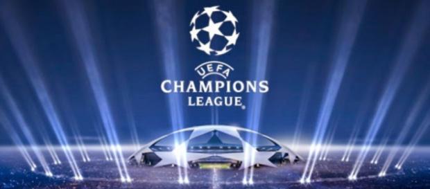 Uefa Champions League define classificados