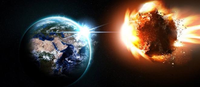 Um dia teremos de abandonar a Terra... Já começou a fazer as malas?