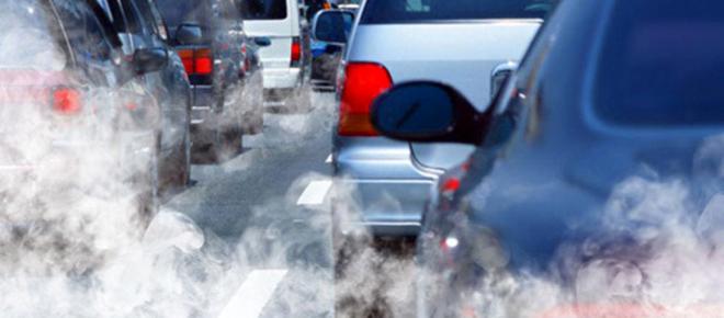 Blocco traffico Torino oggi 22 novembre 2017: orari e auto inquinanti