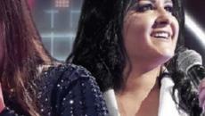 Cantora Maiara cancela shows por conta de cirurgia e fãs especulam o motivo