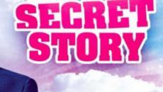 Secret Story 11 : Des infos sur le prime de ce jeudi soir.