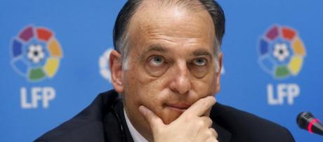 Buscan culpar al PSG por Fair Play financiero