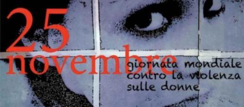 25 Novembre, giornata internazionale contro la violenza alle donne ... - cinisionline.it