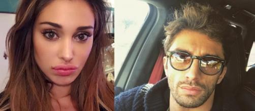 Belen Rodriguez e Andrea Iannone: la coppia è 'scoppiata'
