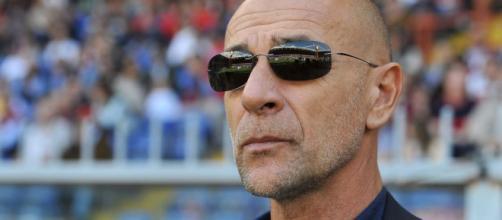 Calciomercato Genoa: Ballardini spinge per Criscito