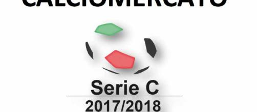Calciomercato serie C: si muovono i club - sportcasertano.it
