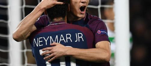Champions League: il programma dell'ultima giornata e la squadre già qualificate agli ottavi.