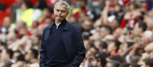 Dybala al Manchester United? I dettagli