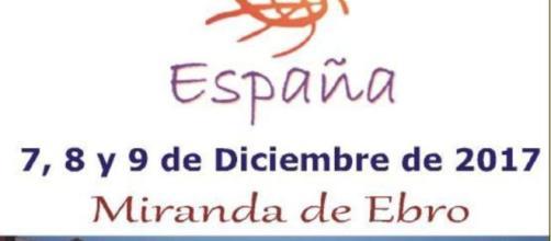 Festifolk España, apuesta, y seguirá apostando, por la relevancia de los festivales folclóricos internacionales