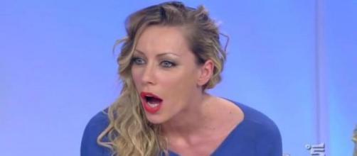 GF Vip, Karina Cascella umilia Cecilia e Ignazio
