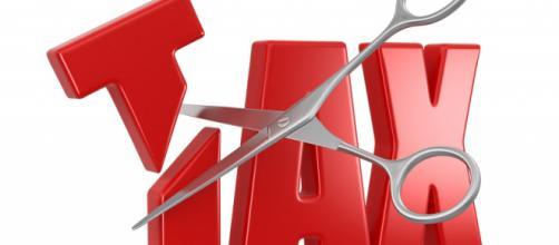 Il sesto Paese più tassato al mondo? L'Italia