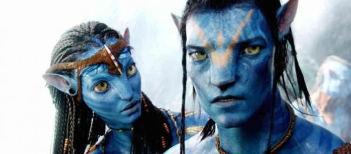 James Cameron annonce le tournage des suites d'Avatar en août ... - premiere.fr