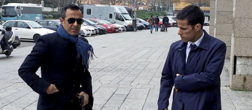La sorprendente operación que cerró ayer el Barça en Turín