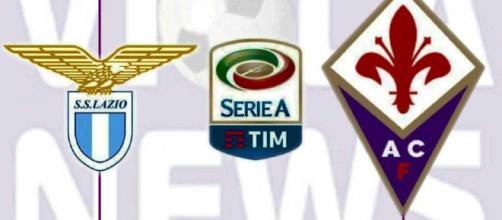 Lazio-Fiorentina 3-1. Prima Keita, poi due rigori: Biglia realizza ... - violanews.com