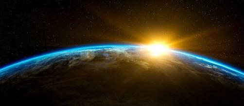 Más de 15.000 científicos se unen para salvar al mundo   Onemagazine - onemagazine.es