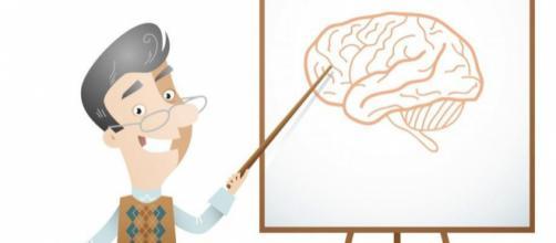 Sei falsi miti sulla psicologia e gli psicologi