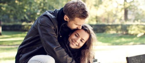 Quer saber o que as mulheres querem em um relacionamento?