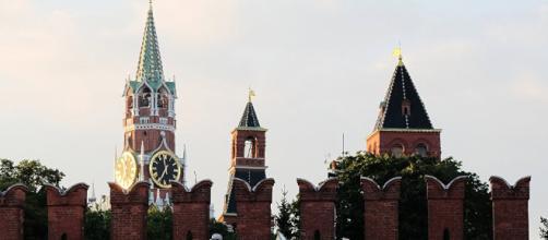 Rusia. Noticias. 02.04.2017 - Sputnik Mundo - sputniknews.com