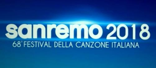Sanremo 2018, è caccia al 'Banderas italiano' | today.it