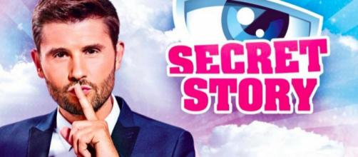 Secret Story 11 : Rendez-vous demain soir ! - secret story 11 | melty - melty.fr