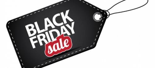 The Best Apple 2017 Black Friday Deals - wccftech.com