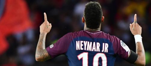 """Tous les articles """"Football"""" - Le Temps - letemps.ch"""