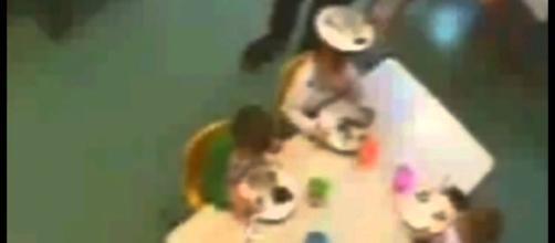 Vercelli, abusi nell'asilo, arrestate tre maestre