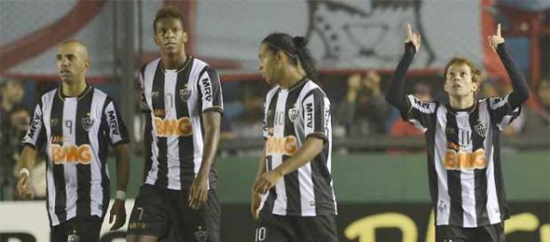 Corinthians está de olho no mercado em busca de reforços para 2018