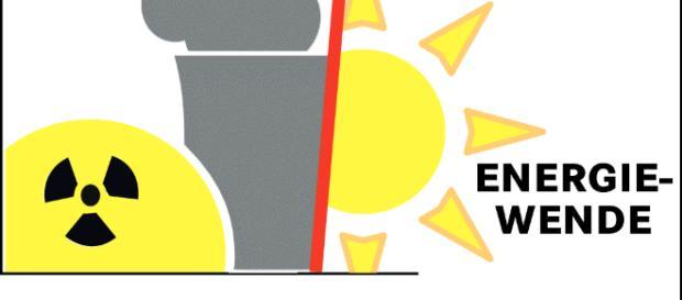 Energiewende bringt Jobs - Wirtschaft - Badische Zeitung - badische-zeitung.de