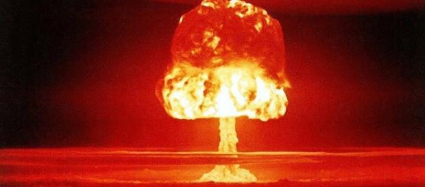 La Tercera Guerra Mundial en Extremo Oriente- sputniknews.com