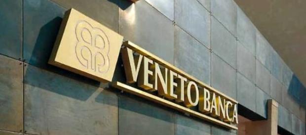 Veneto Banca, la procura di Roma ha chiesto il rinvio a giudizio