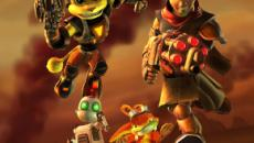 'Jak and Daxter' PS2 classics to be available on PS4 on December 6