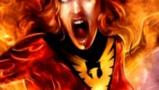 'X-Men: Dark Phoenix' spoilers: Major Character death teased?