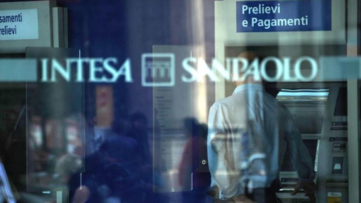 Offerte Lavoro Banco Di Napoli : Lavoro e assunzioni: intesa san paolo ricerca giovani