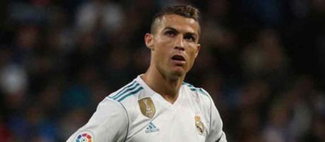 Cristiano Ronaldo está começando a receber propostas