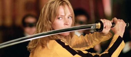https://movie.talkymedia.it/wp-content/uploads/sites/5/2016/11/kill-bill-1000x500.jpg