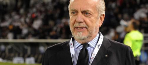 Calciomercato Napoli Vrsaljko 40 milioni - ilnapolista.it