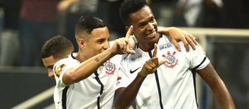 Corinthians pode perder jogadores importantes
