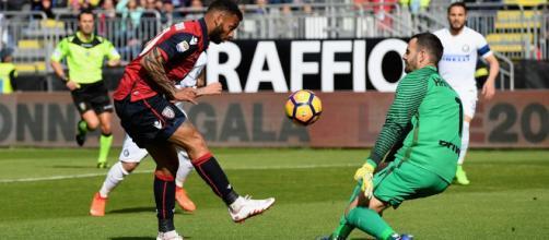 Dove vedere Cagliari-Inter: le informazioni per streaming e diretta tv