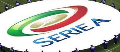 Dove vedere in streaming e in tv gli anticipi Sassuolo-Verona e Chievo-Spal