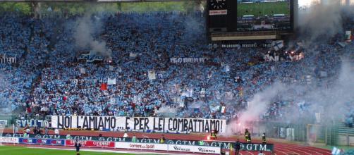 Europa League: Lazio, Milan e Atalanta ai sedicesimi di finale, i tifosi sperano nella finale