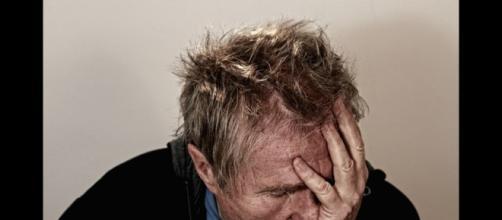 How To Cure A Headache - Image Source Pixabay