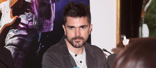 Juanes-regresa-a-Madrid-a-lo-grande-en-un-concierto-único1prueba