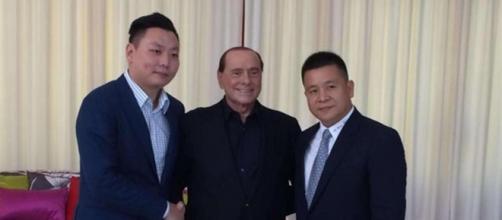 La bufera mediatica su Yonghong Li non si ferma. Possibile un inaspettato ritorno