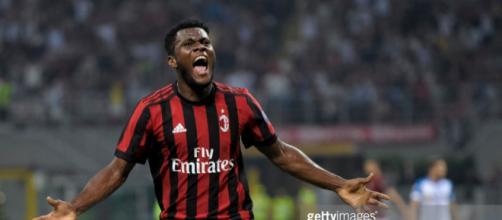 Les jeunes footballeurs africains arrivent en Europe !