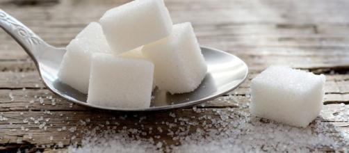 Lo zucchero fa male, ecco perchè